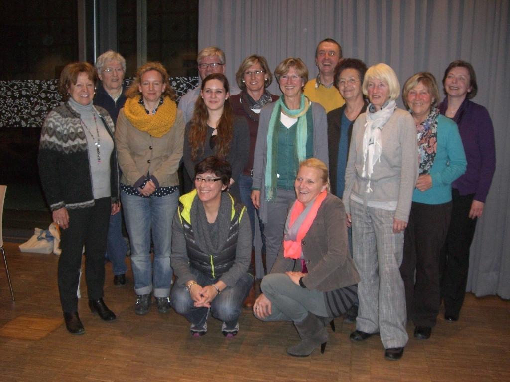 130314-Vorstand-2013-1