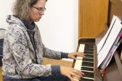 1_A_Chor_0919_Dirigentin_1797