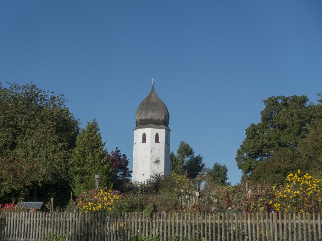 D_Chor_0919_Turm_1825