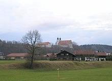 220px-Kloster_Baumburg[1]