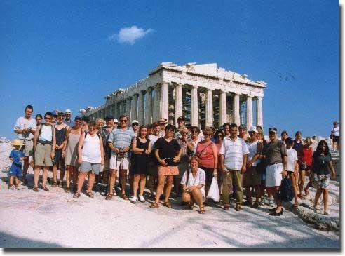 Griechen01