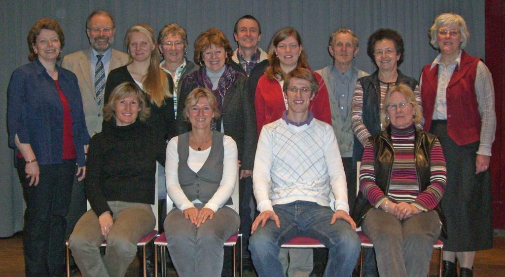 Vorstand-2009_1