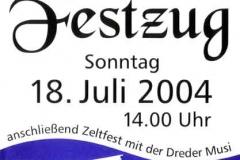 i_Festzug-Plakat